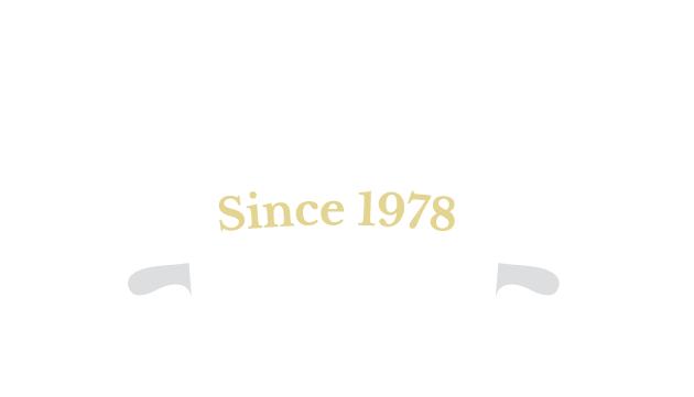 J&J Sausage Logo white
